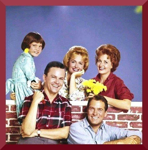 The Donna Reed Show Cast Sixth Season.jpg