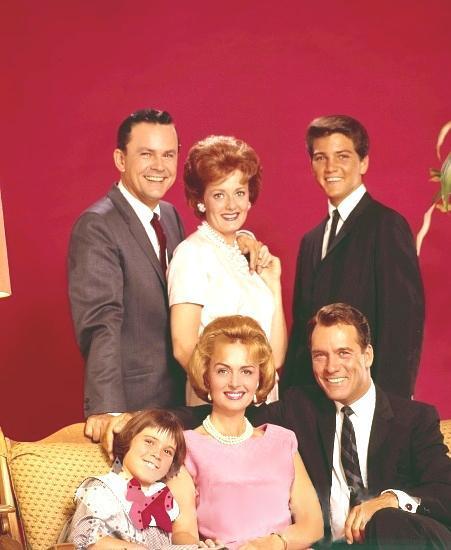 The Donna Reed Show Sixth Season.jpg