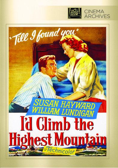 024543901495_Id_Climb_The_Highest_Mountain_ dvd cover.jpg
