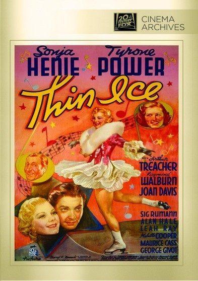 Thin Ice dvd cover.jpg