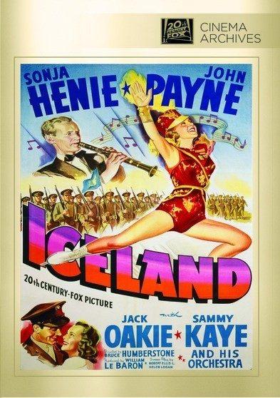 Iceland dvd cover.jpg