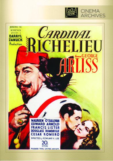 024543934691_Cardinal_Richelieu_dvd cover.jpg