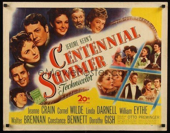 half_centennial_summer HS.jpg