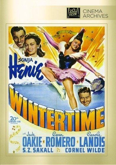Wintertime dvd.jpg