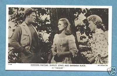 Carousel Postcard  MacRae, Jones + Ruick.jpg