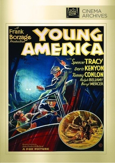 Young America dvd cover.jpg