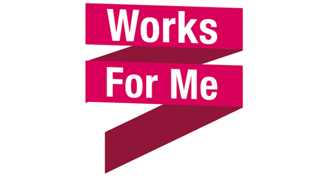 Works-for-me-logo.png