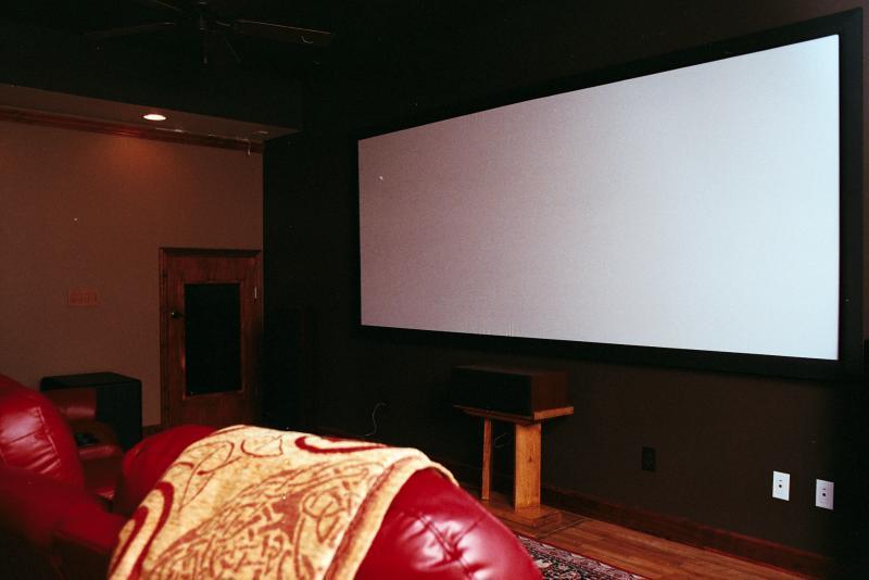 Home theatere Screen Shot.jpg