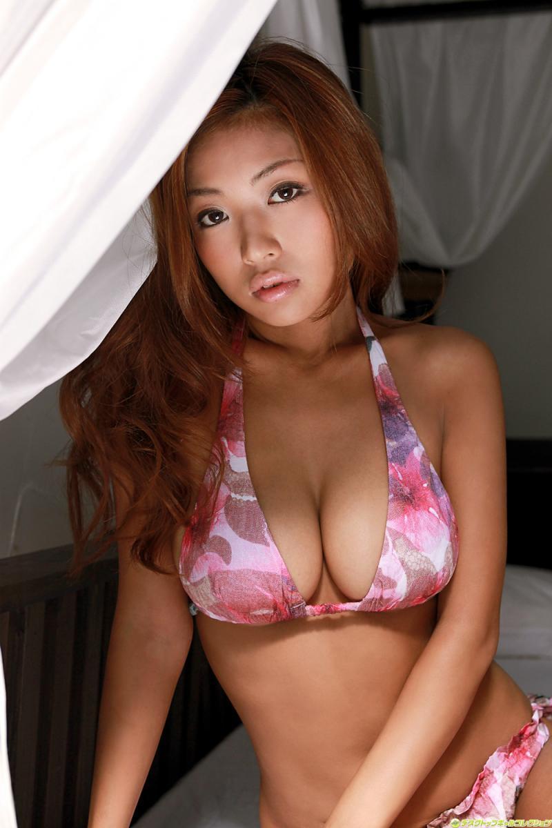 kana-tsugihara1.jpg