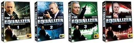 Equalizer1-4.jpg