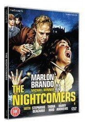 nightcomers-the.jpg