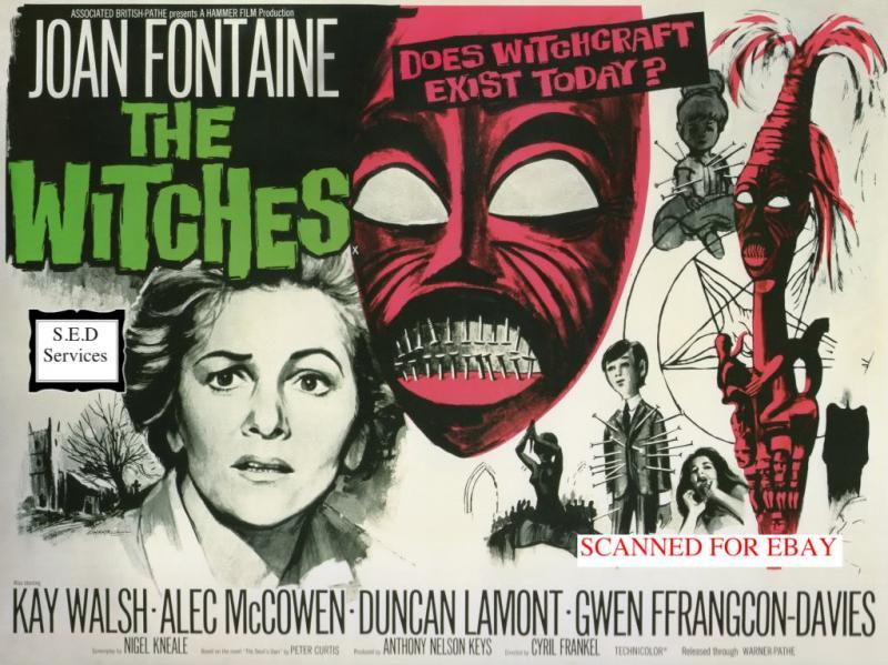 TheWitches-1.jpg