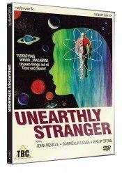 unearthly-stranger (1).jpg