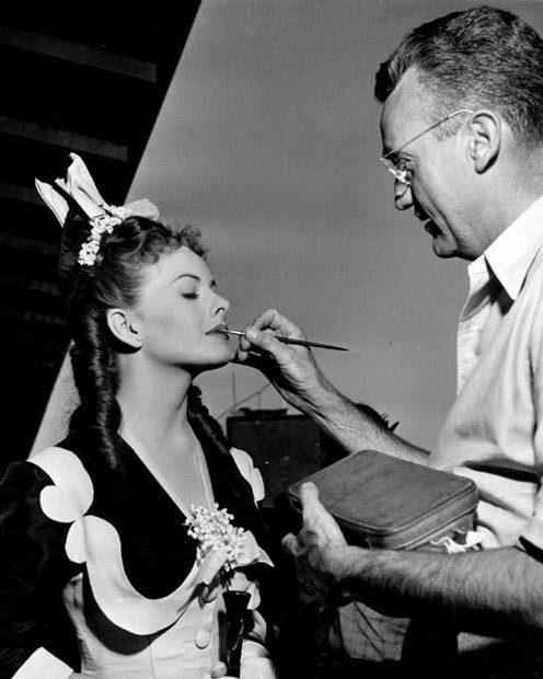 crain-makeup-centennial.jpg