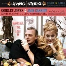 Marriage Type Love.JPG