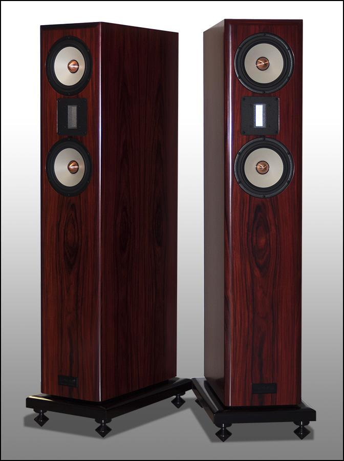 HT2-TL-rosewood-red.jpg