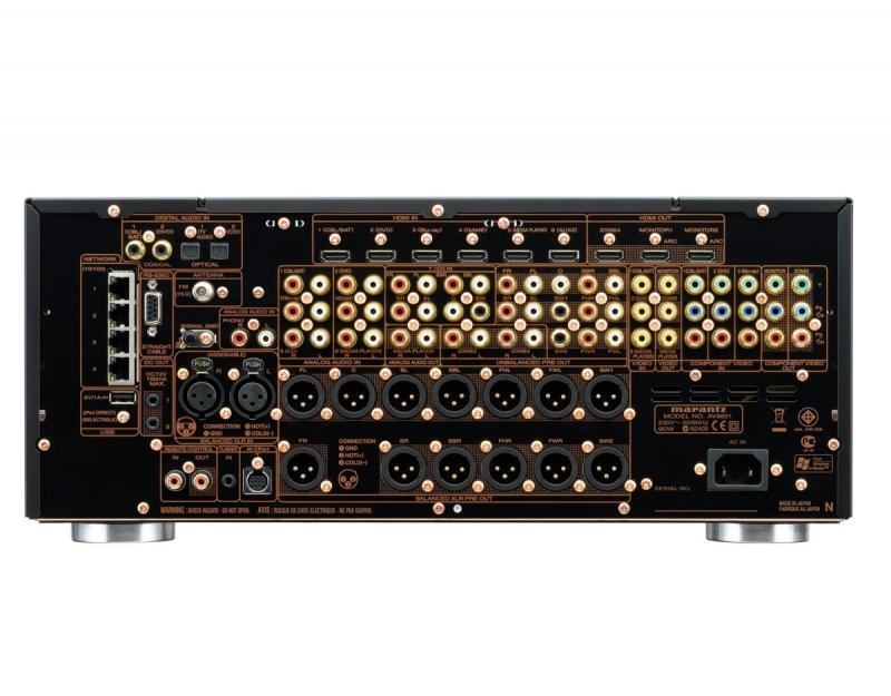 AV8801REAR.jpg