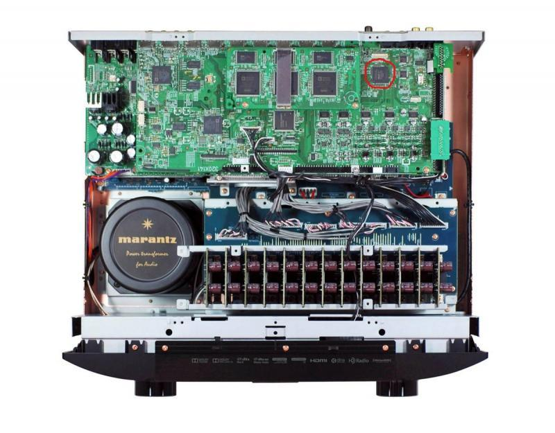 marantz_av8801_av_processor_-_internal.jpg