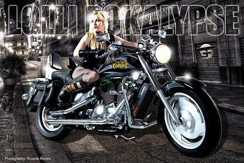 blondmotorcycle.jpg