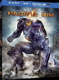 Pacific Rim Bluray small.png