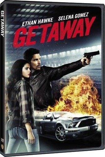 Getaway single DVD.jpg