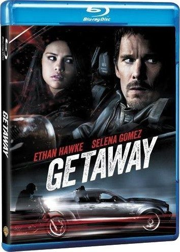 Getaway single Bluray.jpg
