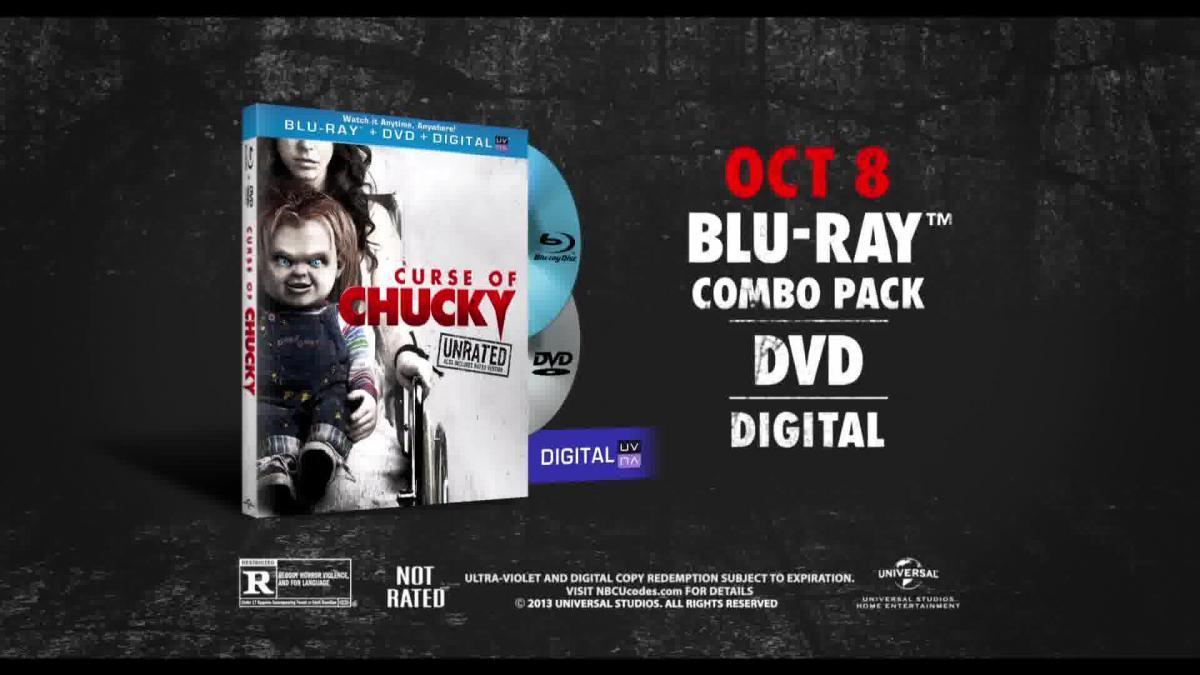 Chucky Bluray cover.jpg