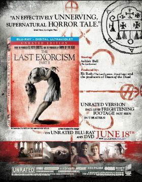 exorcism 2 trade ad.jpg