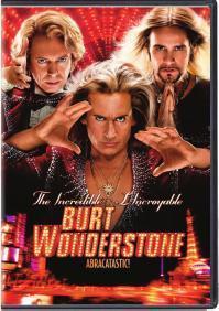 Burt Wonderstone Canada DVD.jpg