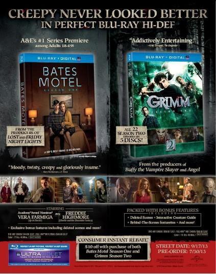 Brimm and Bates trade ad.jpg