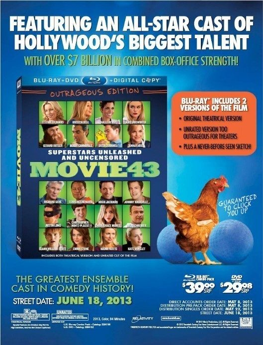 Movie43 trade ad.jpg