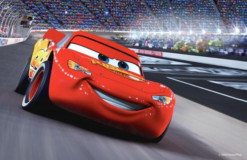 Lightning-McQueen-disney-pixar-cars.jpg