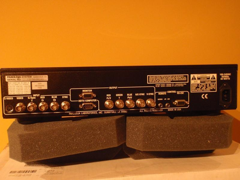 P2110963.JPG