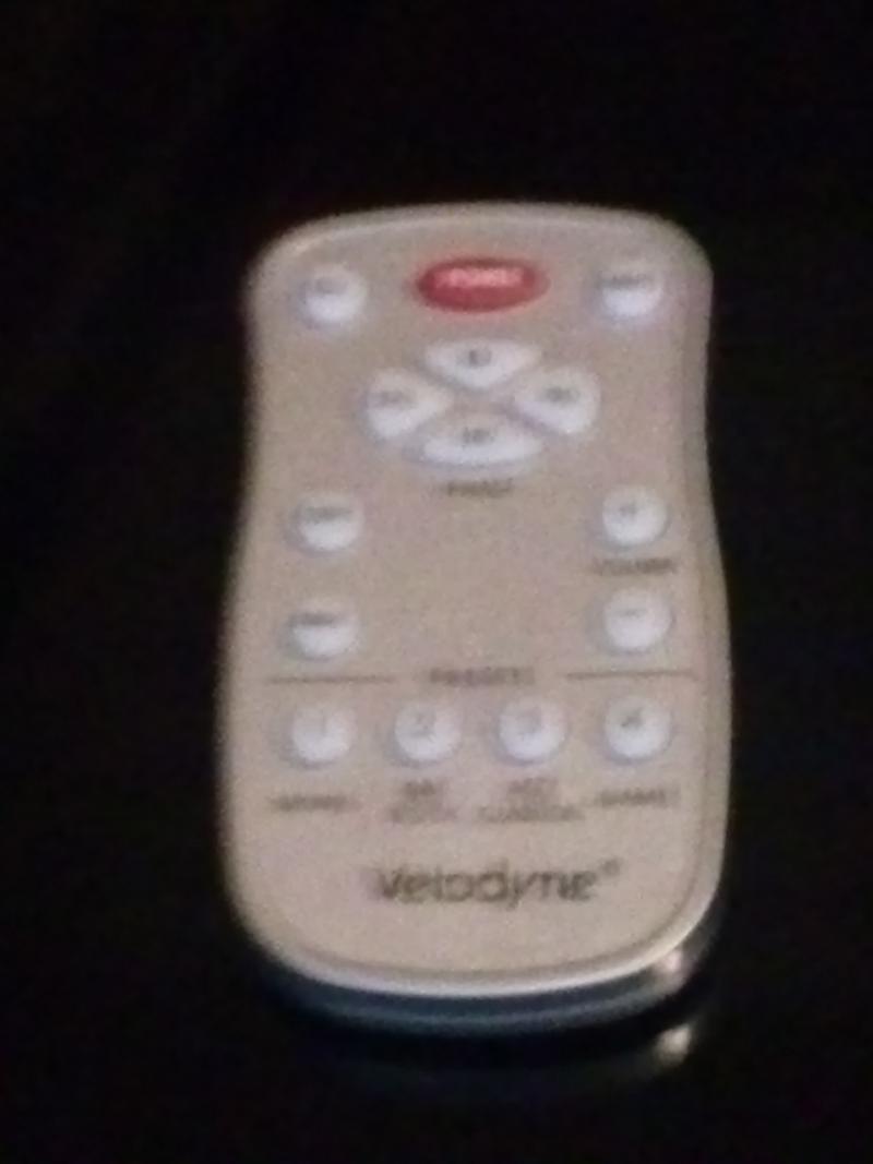 Velodyne EQ Remote.jpg