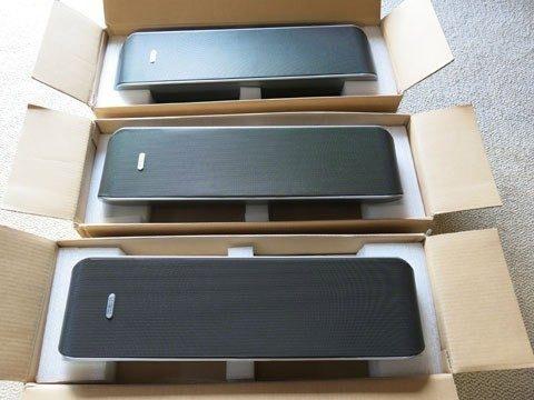 MC600HD_Speakers_3.jpg