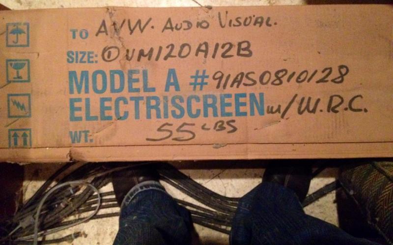 electriscreen.JPG