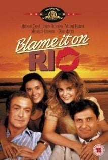 BlameItOnRio_1984.jpg