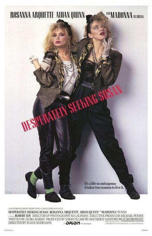 Desperately_Seeking_Susan_movie_poster.jpg