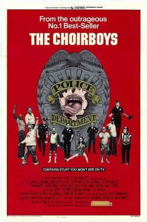 The_Choirboys_FilmPoster.jpeg