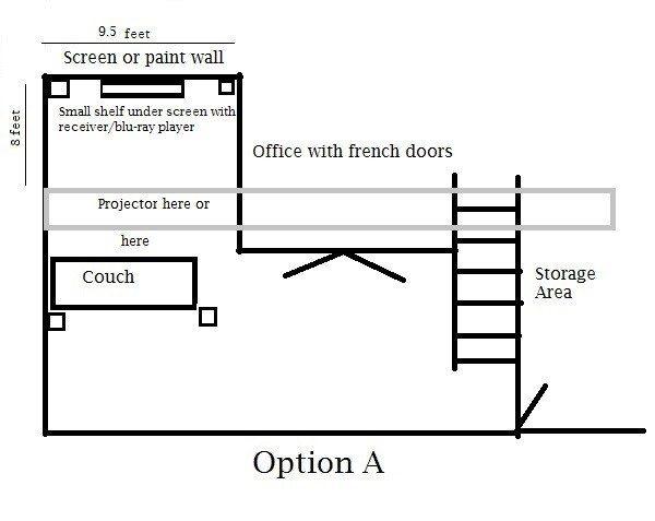 Basement Option A.jpg