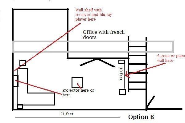 Basement Option B.jpg