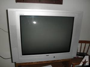 32_inch_rca_crt_tv-flat_screen_114_lititz_pa_29592969.jpg