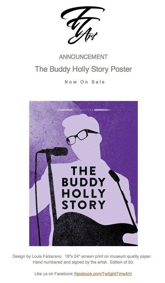 TheBuddyHollyStory-PosterAnnounce.jpg