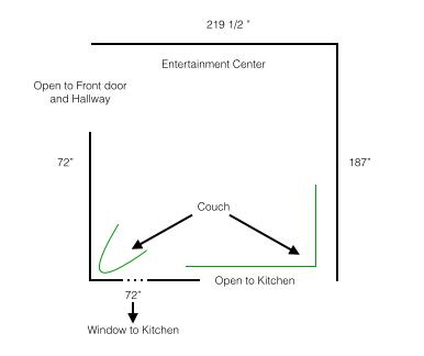 Diagram of room.png
