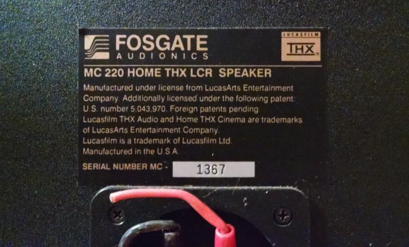speakers3.jpg