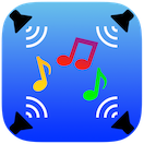 app_icon (smaller).png