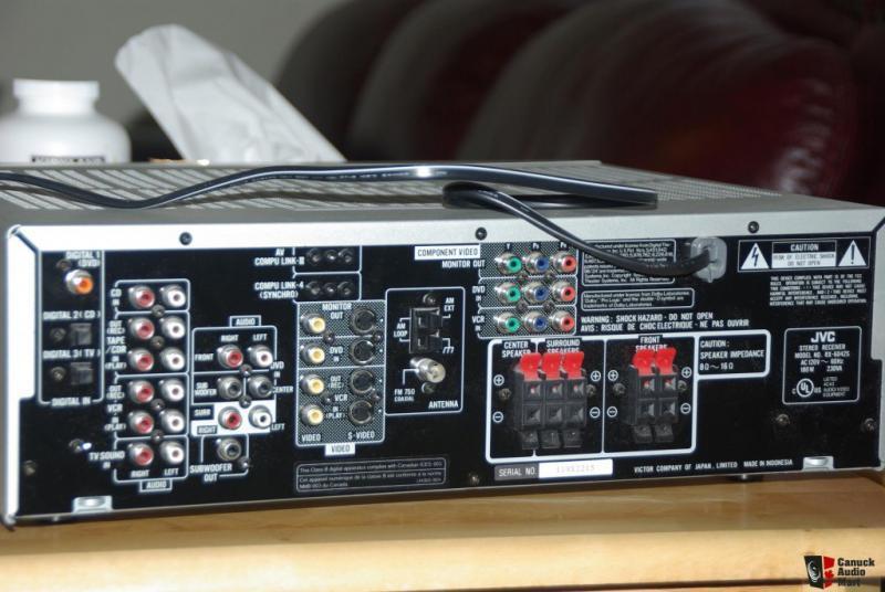 jvc rx 6042 manual free surveysbuckshee rh surveysbuckshee weebly com JVC RX300 JVC Home Receivers
