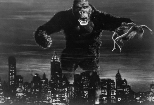 Batman Dead End? - last post by Ed St. Clair