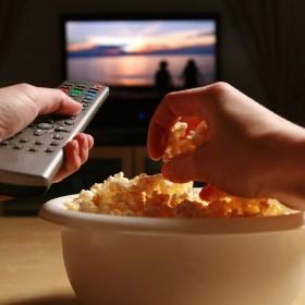 RPTVs need video shielded speakers, right? - last post by PaulHeroy
