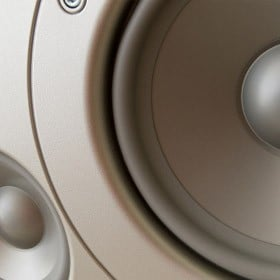 Bose AM-5 speakers, sub and stands - last post by Steven J. Hurst